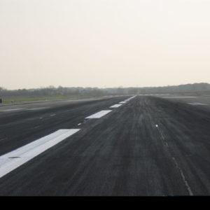 toscana-aeroporti-064