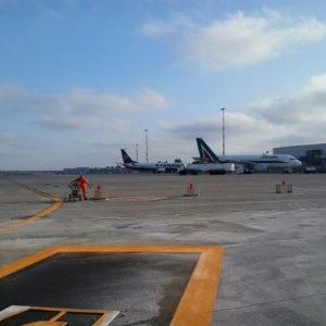toscana-aeroporti-068