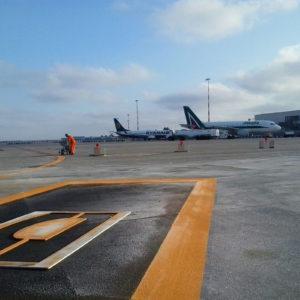 toscana-aeroporti-069