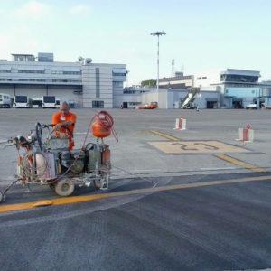 toscana-aeroporti-070