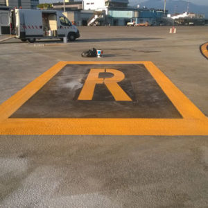 toscana-aeroporti-071