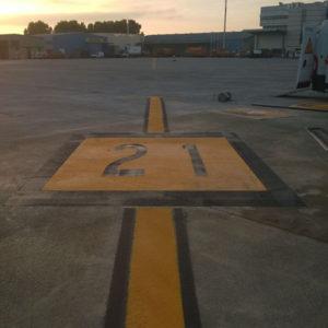 toscana-aeroporti-072