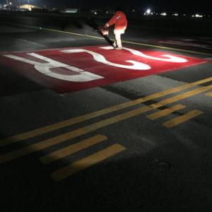 toscana-aeroporti-073