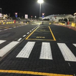 toscana-aeroporti-074