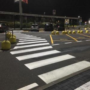 toscana-aeroporti-076