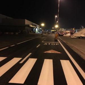 toscana-aeroporti-077