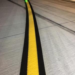 toscana-aeroporti-078