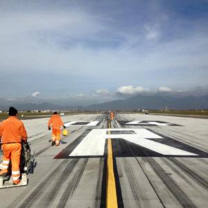 toscana-aeroporti-079