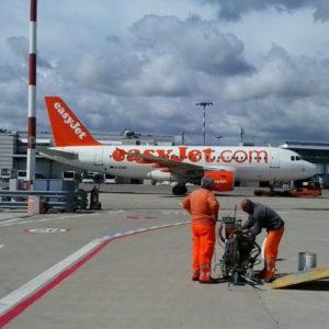 toscana-aeroporti-080
